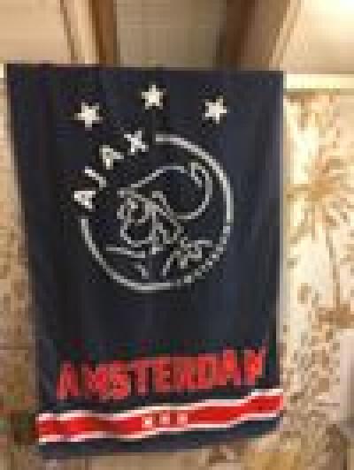 Martin zoekt een Kamer/Huurwoning/Appartement in Haarlem