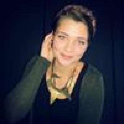 Ivy zoekt een Studio/Huurwoning/Appartement in Haarlem