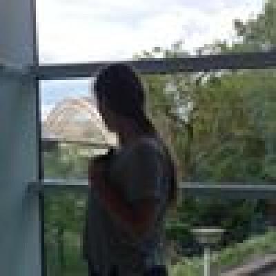 Emma Jansen zoekt een Appartement/Huurwoning/Kamer/Studio in Haarlem