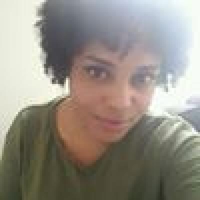 Xiomara Van Loon zoekt een Appartement in Haarlem