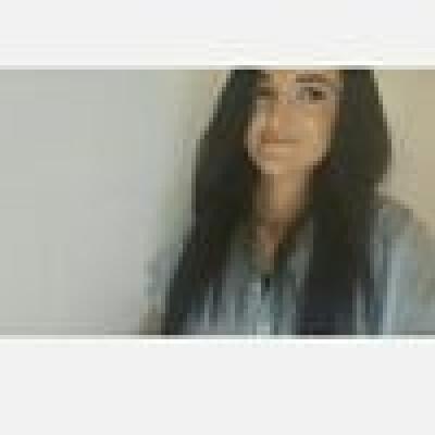Amber zoekt een Studio/Huurwoning/Appartement in Haarlem