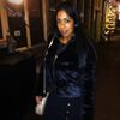 adriana is looking for an Apartment / Rental Property / Room / Studio in Haarlem