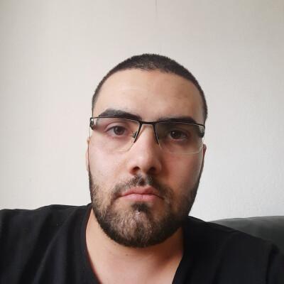 Mohammed zoekt een Appartement / Huurwoning / Kamer / Studio in Haarlem