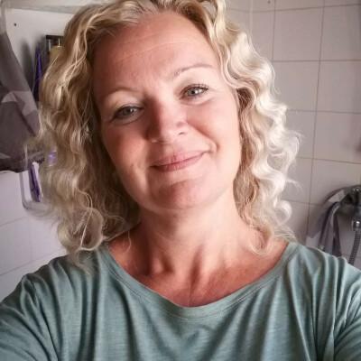 Selma zoekt een Studio/Huurwoning/Appartement in Haarlem