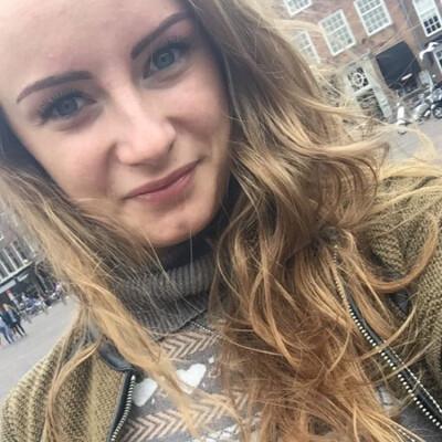 Melany zoekt een Appartement/Huurwoning/Kamer/Studio in Haarlem