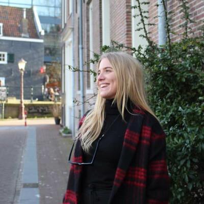 Demy zoekt een Studio / Huurwoning / Appartement in Haarlem