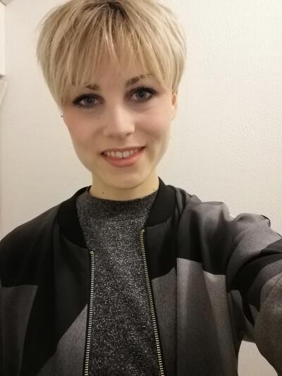 Ingrid zoekt een Studio/Huurwoning/Appartement in Haarlem