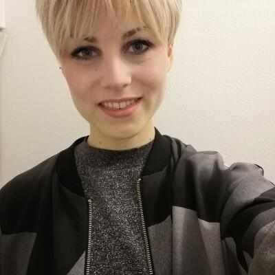 Ingrid zoekt een Studio / Huurwoning / Appartement in Haarlem