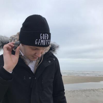 Mike zoekt een Appartement / Huurwoning / Kamer / Studio in Haarlem