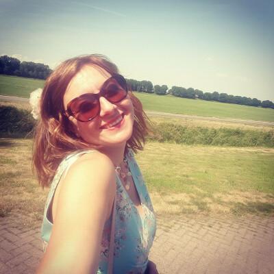 Cynthia zoekt een Huurwoning / Appartement in Haarlem